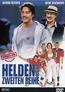 Helden aus der zweiten Reihe (DVD) kaufen
