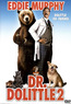 Dr. Dolittle 2 (DVD) kaufen