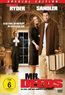Mr. Deeds (DVD) kaufen