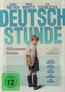 Deutschstunde (DVD) kaufen