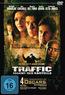 Traffic - Macht des Kartells (DVD) kaufen
