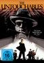 The Untouchables - Die Unbestechlichen (DVD) kaufen