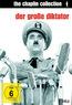 Der große Diktator (DVD) kaufen