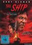 The Ship (DVD) kaufen