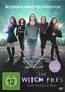 The Witch Files - Der Hexenzirkel (DVD) kaufen