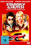 Starsky & Hutch (DVD) kaufen