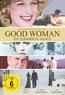 Good Woman (DVD) kaufen