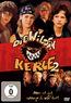 Die Wilden Kerle 2 (DVD) kaufen