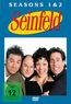 Seinfeld - Staffel 1 - Disc 1 - Episoden 1 - 5 (DVD) kaufen