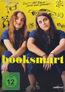 Booksmart (DVD) kaufen