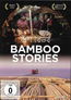 Bamboo Stories (DVD) kaufen