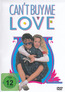 Can't Buy Me Love (DVD) kaufen