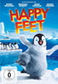 Happy Feet (DVD) kaufen