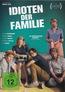 Idioten der Familie (DVD) kaufen
