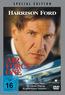 Air Force One (DVD) kaufen