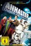 Per Anhalter durch die Galaxis (DVD) kaufen