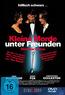 Kleine Morde unter Freunden (DVD) kaufen