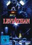 Leviathan (DVD) kaufen