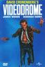 Videodrome (DVD) kaufen