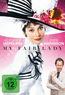 My Fair Lady - Erstauflage (DVD) kaufen