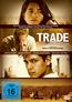 Trade (DVD) kaufen