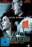 Narrow Margin - 12 Stunden Angst (DVD) kaufen