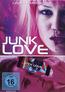 Junk Love (DVD) kaufen