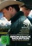 Brokeback Mountain (DVD) kaufen