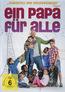 Ein Papa für alle (DVD) kaufen