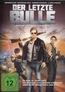 Der letzte Bulle - Der Kinofilm (DVD) kaufen