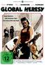 Global Heresy (DVD) kaufen