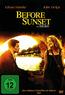 Before Sunset (DVD) kaufen