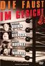 Die Faust im Gesicht (DVD) kaufen