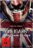 Hooligans 2 - FSK-18-Fassung (Blu-ray) kaufen