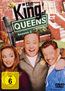 The King of Queens - Staffel 2 - Disc 1 - Episoden 1 - 7 (DVD) kaufen