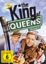 The King of Queens - Staffel 1 - Disc 1 - Episoden 1 - 7 (DVD) kaufen