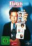 Fletch (DVD) kaufen