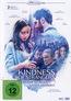 The Kindness of Strangers (DVD) kaufen
