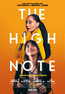 The High Note - L.A. Love Songs (DVD) kaufen