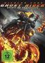 Ghost Rider 2 - Spirit of Vengeance (Blu-ray 2D/3D), gebraucht kaufen