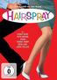 Hairspray (DVD) kaufen