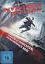 Invincible Dragon (DVD) kaufen
