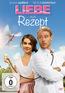 Liebe auf Rezept (DVD) kaufen