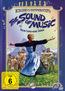 The Sound of Music (DVD) kaufen