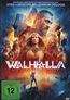 Walhalla - Die Legende von Thor (DVD) kaufen