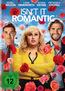 Isn't It Romantic (DVD) kaufen