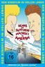 Beavis und Butt-Head machen's in Amerika (DVD) kaufen