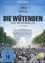 Les Misérables - Die Wütenden (DVD) kaufen