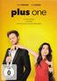 Plus One (DVD) kaufen