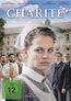 Charité - Staffel 1 - Disc 1 - Episoden 1 - 6 (Blu-ray) kaufen